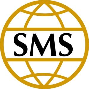 SMS_Globe