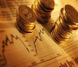 finanza_e_mercati_in_usa