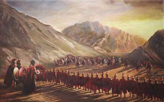 battle-of-thermopylae_mamos